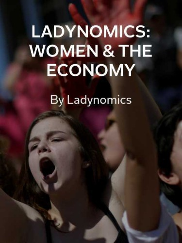 Intervista a Federica Gentile e Giovanna Badalassi: esperte di gender balance ed economia femminista
