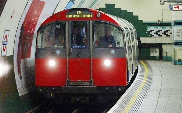 All-night Tube service launch deferred, London Underground say
