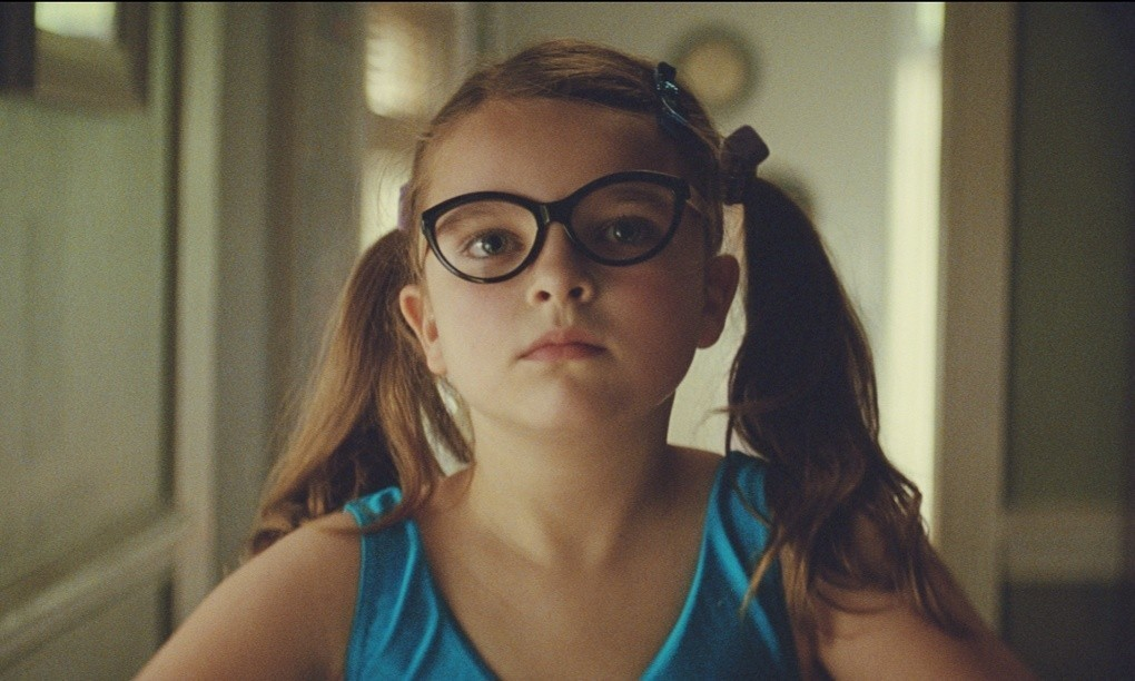 The best ads of 2015 - the professionals pick their favourites