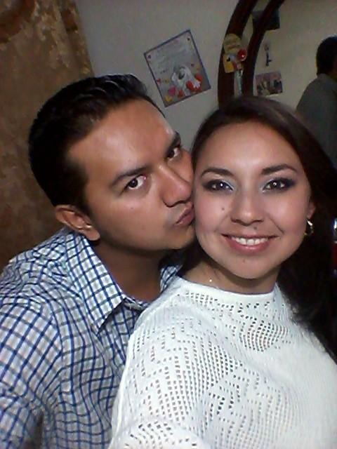 mi gran amor! !!!