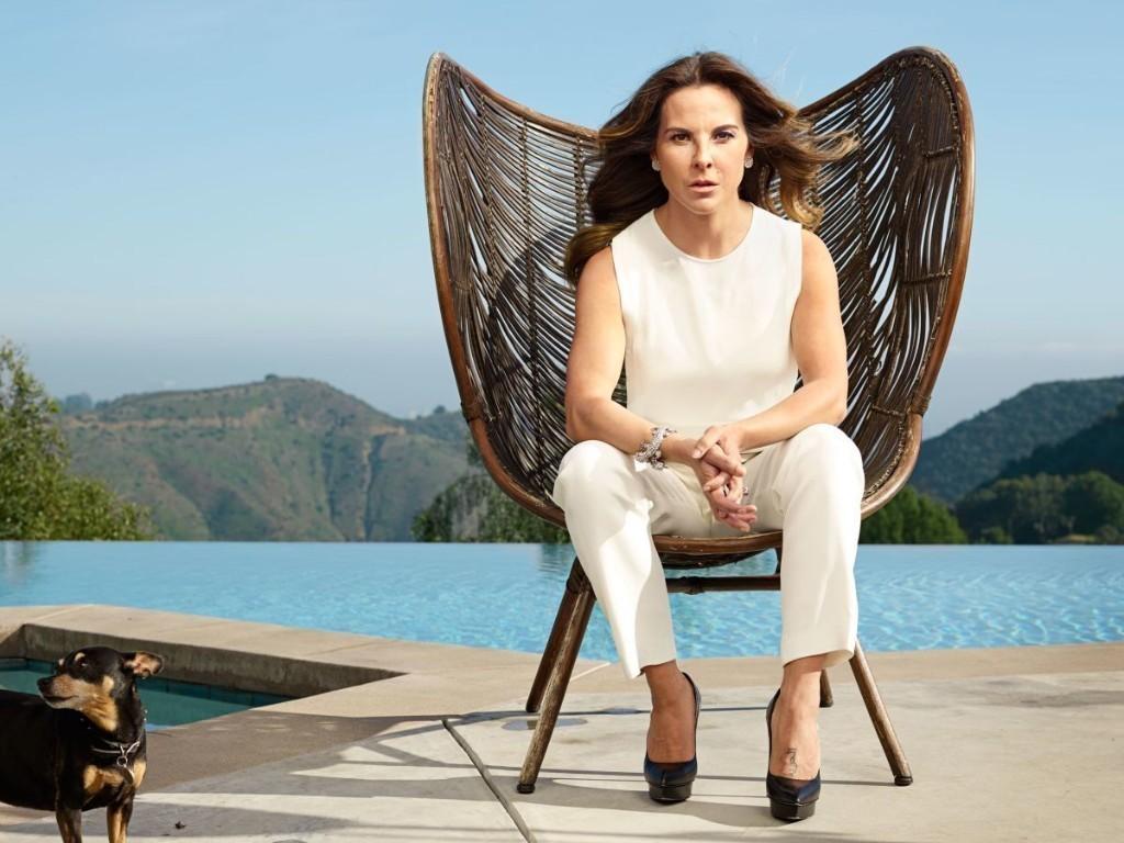 The Actress Who Dazzled El Chapo