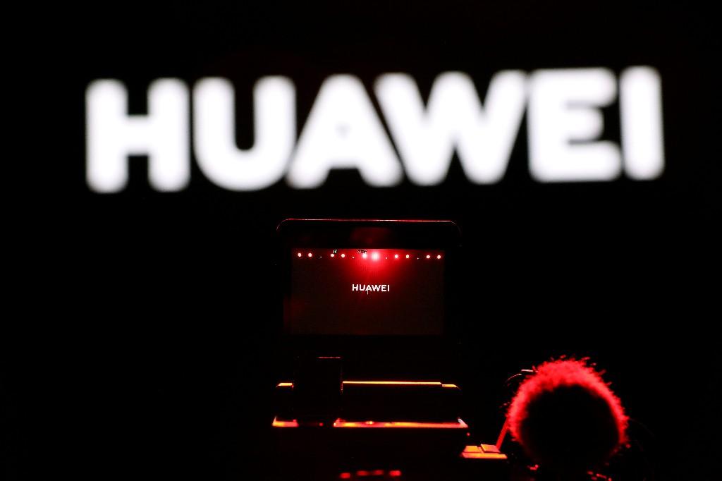 5G: La Grande-Bretagne pourrait revoir sa position sur Huawei