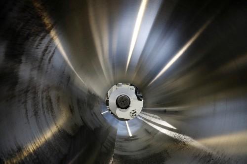 Aluminium-Riese Norsk Hydro von Hackern angegriffen
