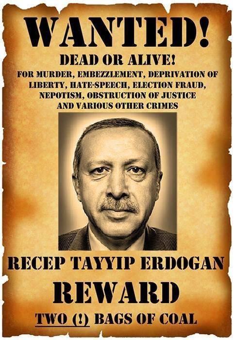 Turkey 🇹🇷 - cover