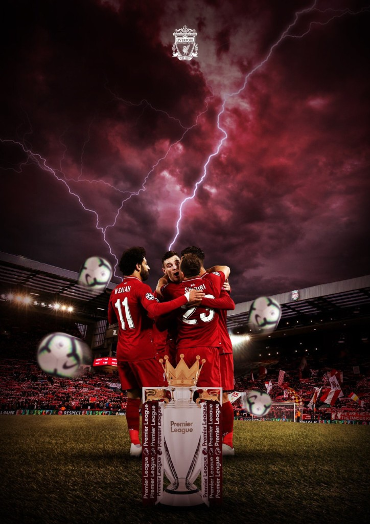 LFC Online - cover