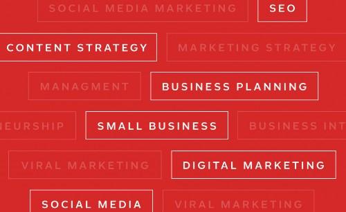 5 Useful Flipboard Topics for Professional Bloggers