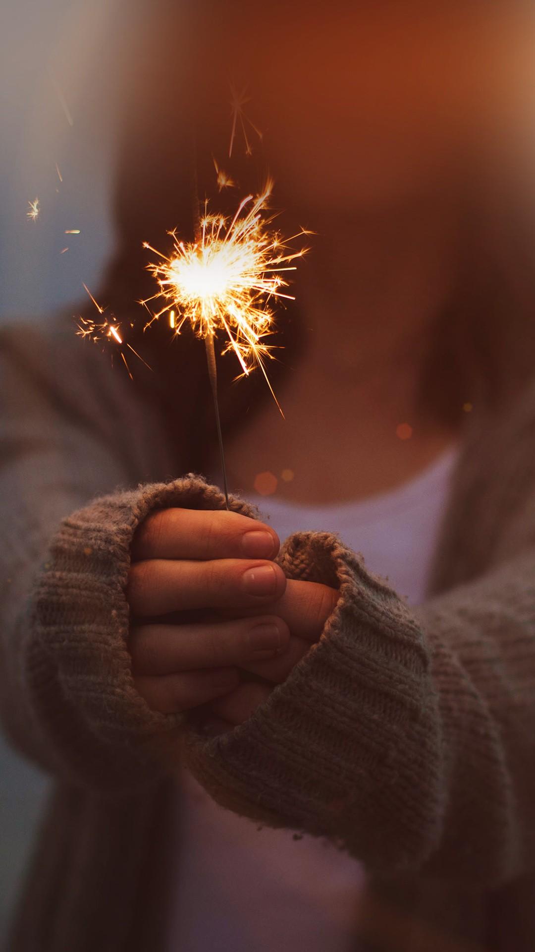 كل عام و انتم بخير يا ربي القادم من اﻷيام أحلى و أجمل