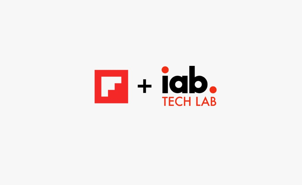 Flipboard Among First to Implement IAB Tech Lab's New Open Measurement SDK