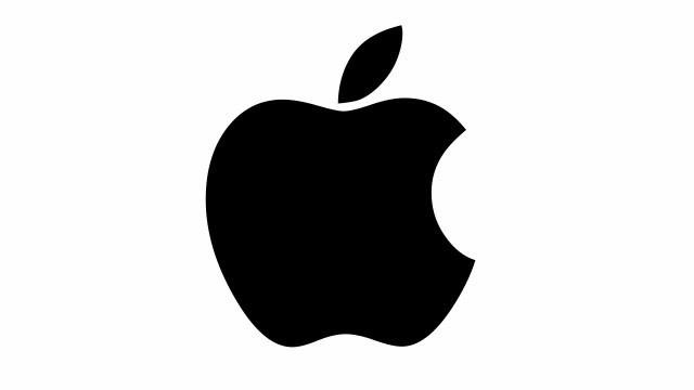 Apple Stuff - cover