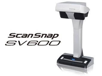 SV Scanner