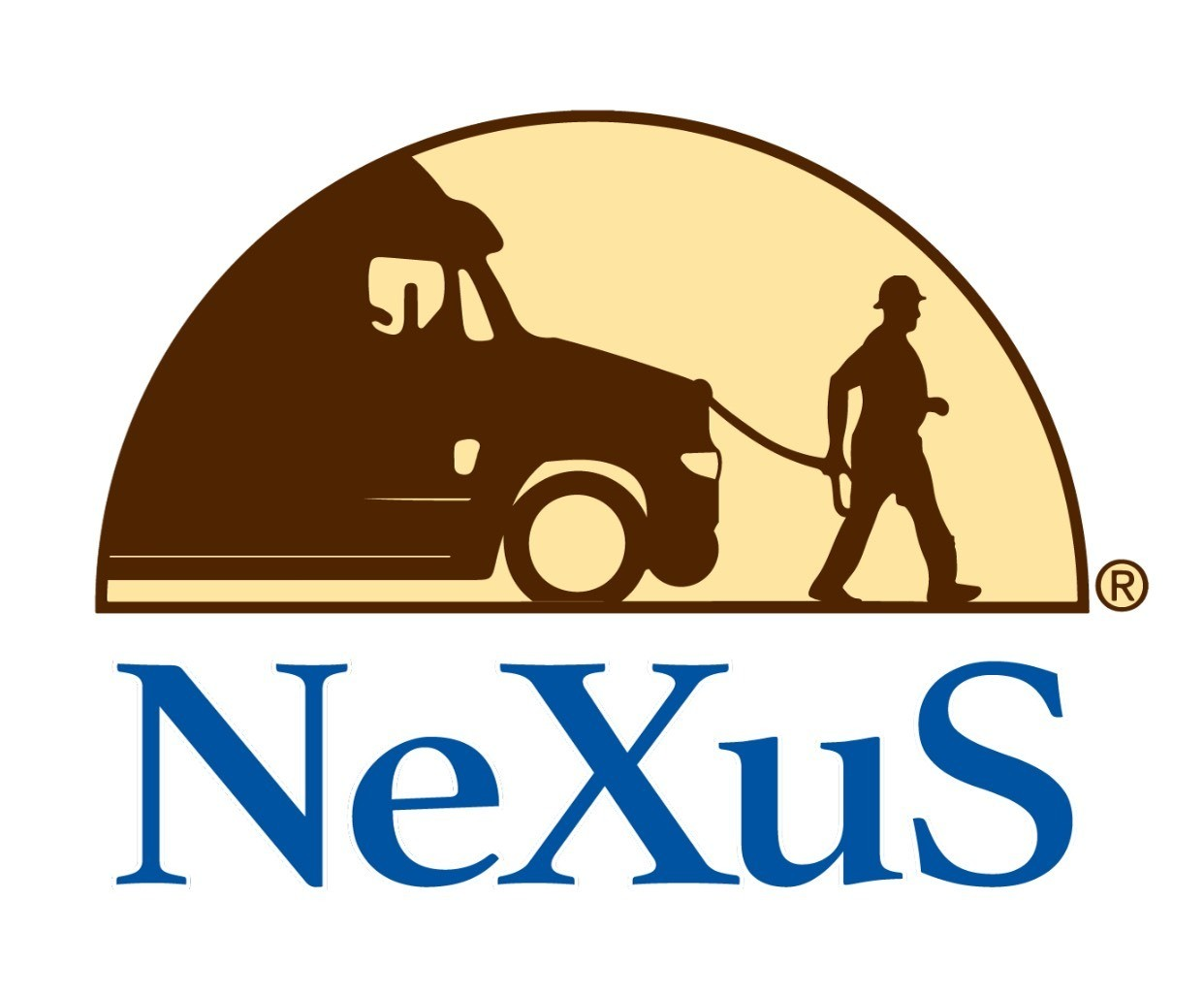 Blue Bell Ice Cream remix NeXus Logistics Oilfield Hardhat decal... www.sandcordinators.com