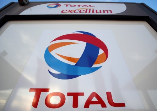 Qatar to build solar power plant with Total and Marubeni