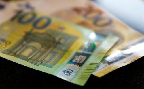 Bundesbank sieht Anzeichen für Stabilisierung der deutschen Industrie