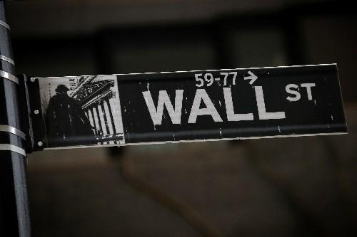 Investors bullish on U.S. Treasuries for sixth straight week: survey