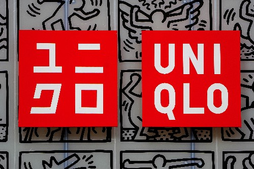 Japan's Fast Retailing likely hit by South Korea boycott; succession plans in focus: analysts