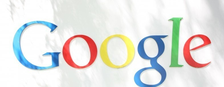 Google is backing a new $300 million high-speed internet Trans-Pacific cable system between the US and Japan