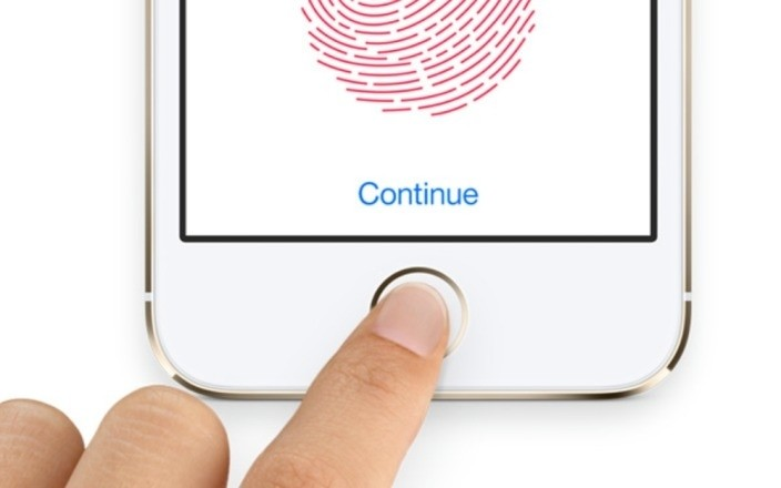 Apple is refused Touch ID trademark by USPTO – has six months to respond