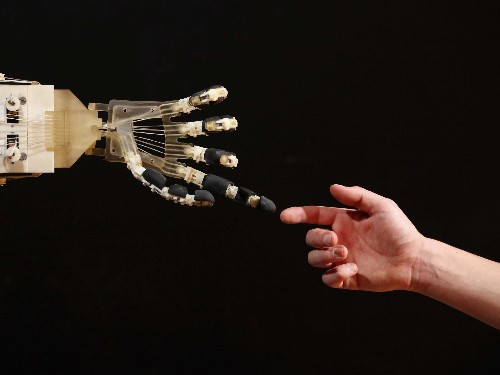 18 artificial intelligence researchers reveal the profound changes coming to our lives