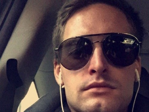 Snapchat Is A Lot Bigger Than People Realize And It Could Be Nearing 200 Million Active Users