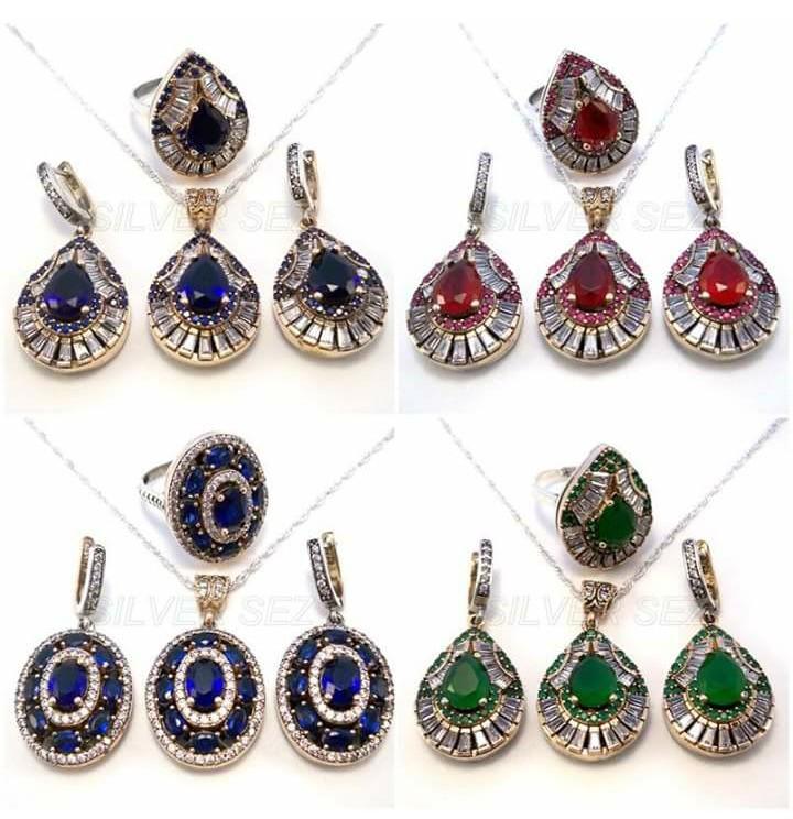 www.silversez.com