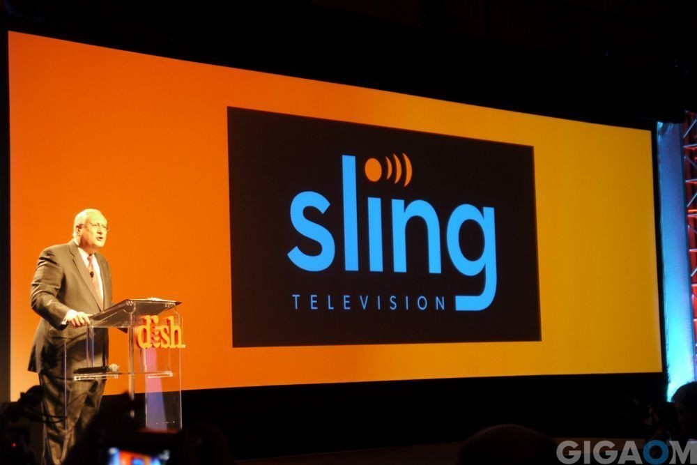 Sling TV opens the floodgates, accepts sign-ups without invites