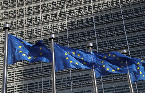 EU-Mercosur trade deal could be ready by late 2020 in best case: EU official