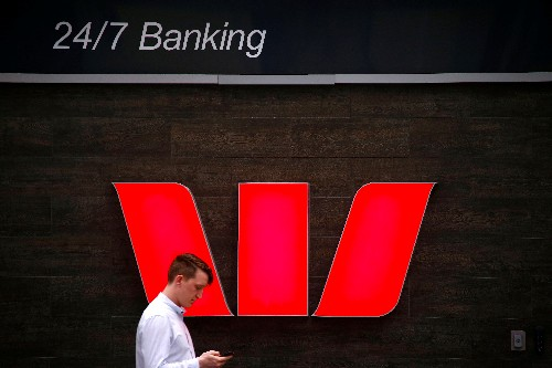 In rare win for regulators, Australia's Westpac loses case over marketing cold calls