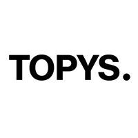 顶尖文案TOPYS