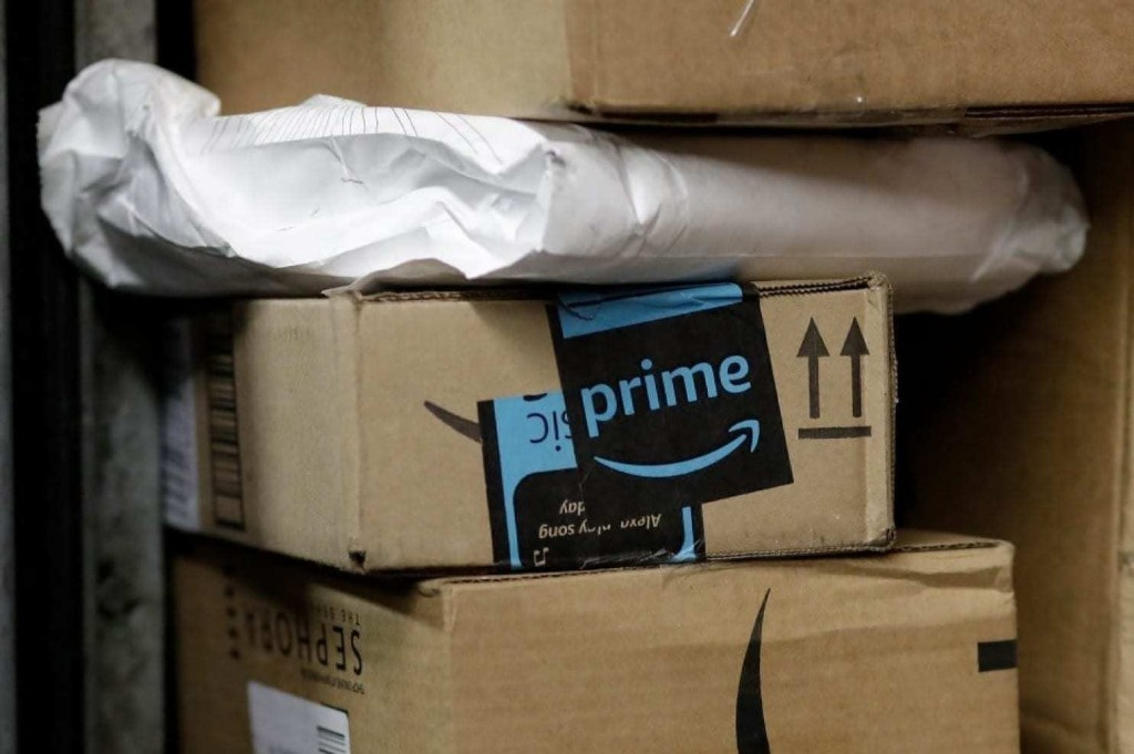 Amazon's newest delivery program may not be the threat to UPS and FedEx that some think