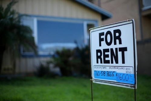 California approves statewide rent control to deal with housing crunch
