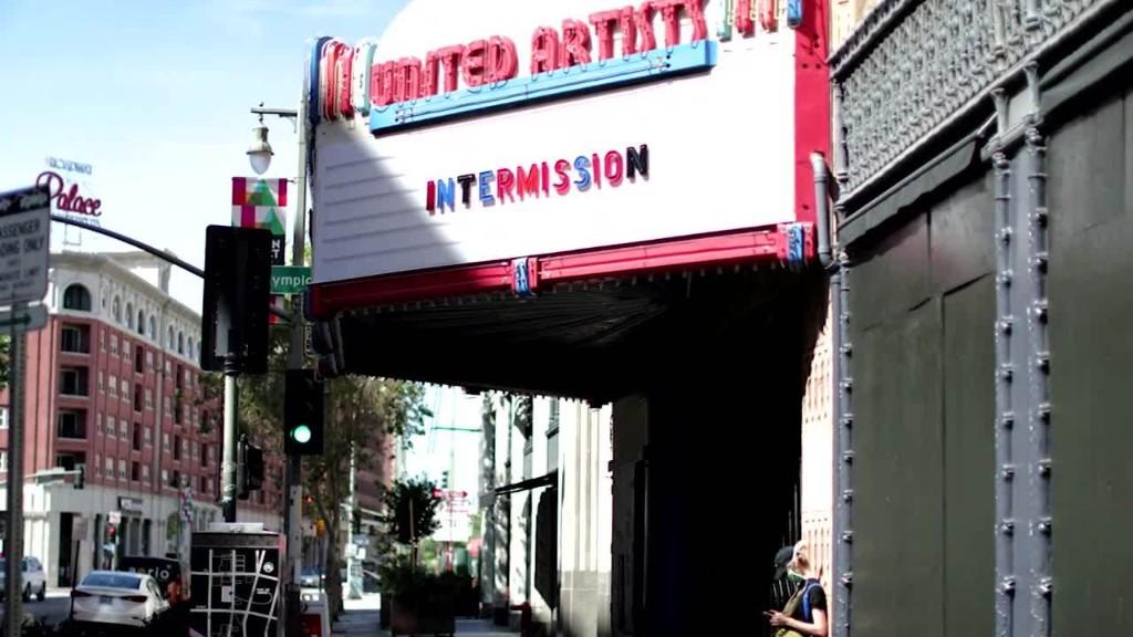 Disney delays 'Black Widow' in setback for cinemas