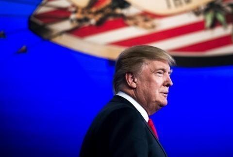 Hillary Clinton's masterful manipulation of Donald Trump