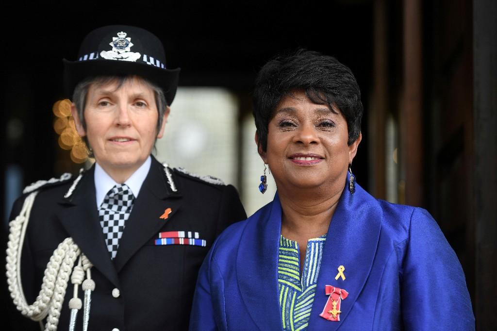 London police halt probe into 1993 murder of Black teenager that exposed racism in ranks