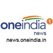 OneIndia - Business