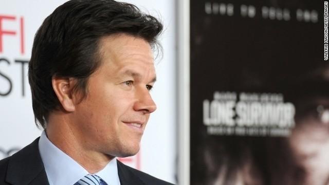 Mark Wahlberg asks for pardon in 1988 crime