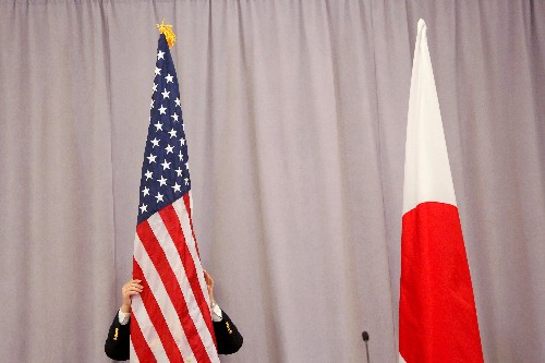 Japan-U.S. trade deal estimated to boost Japan's GDP by 0.8%