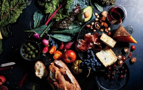 Is This The End Of Dieting?   HuffPost Life
