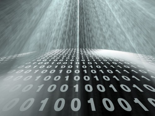 Are Your Systems Ready For The Big Data Explosion? 3 Key Database Strategy Tips