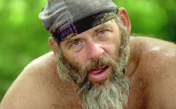 Survivor recap: My Word Is My Bond