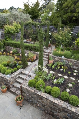 Landscaping Ideas: 11 Design Mistakes to Avoid