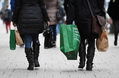 German economy unlikely to keep growth pace in second quarter: Bundesbank