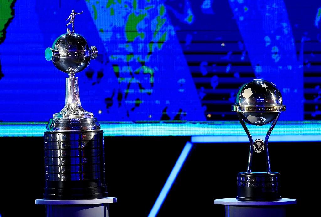 Copa Libertadores returns but not all clubs are happy