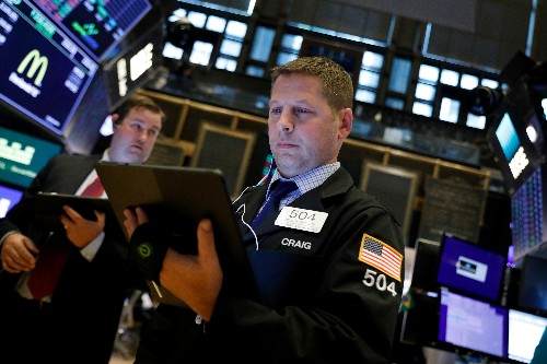 Microsoft, energy stocks lift Wall Street at open