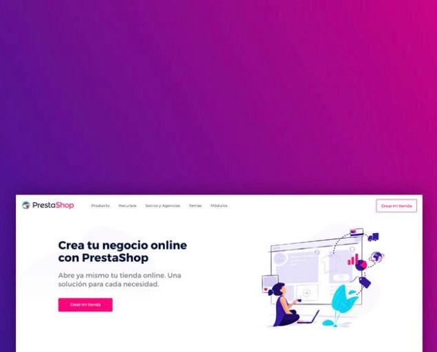 JaviNiguez / Blog desarrollo web &  ecommerce cover image
