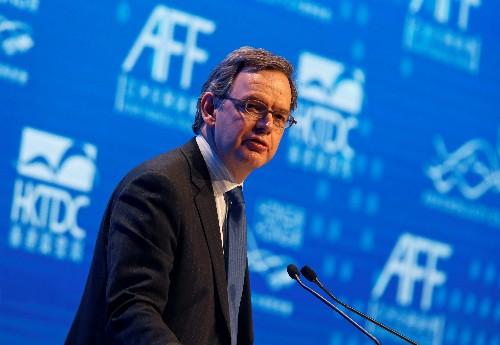 EU regulators studying crypto assets case by case