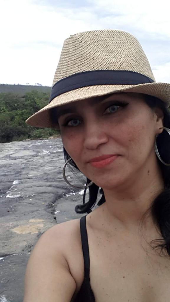 Rio Branco - cover