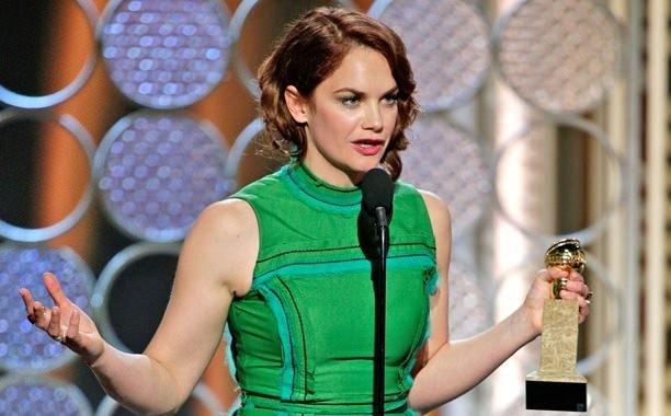 Golden Globes 5 most shocking winners