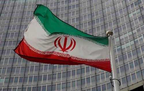 """Iran kündigt für Sonntag Marineparade an - """"Mehr als 200 Schiffe"""""""