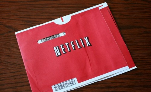 Netflix Exec Shoots Down Offline Viewing, Says Wi-Fi Everywhere Is The Better Solution