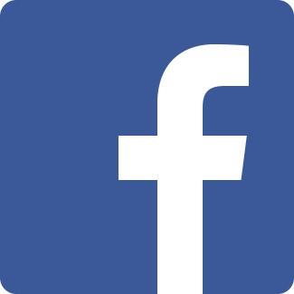 All Social media Apps